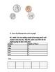 Investigations (TERC) Midyear (December) Second Grade Math