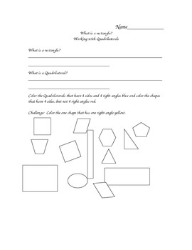 Investigations (TERC) Unit 2 Supplemental Activities Grade 2