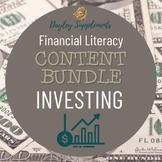 Investing Bundle