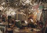 Invisible Man by Ralph Ellison: 6 presentation lessons for AP Lit