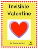 Invisible Valentine