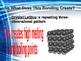 Ionic Bonding Presentation (Chemistry atoms)