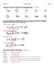 Ionic Bonding Exam