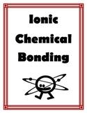 IONIC BONDING UNIT