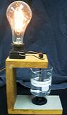 Ionic Compounds Lab