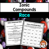 Ionic Compounds Race