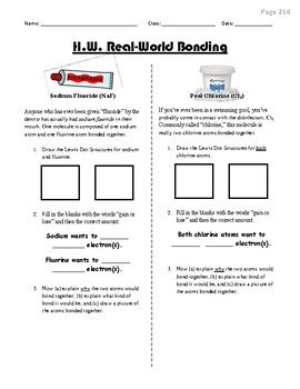 likewise Ionic and Covalent Bonding Worksheet   Siteraven besides Ionic and Covalent Bonds Chemical Sorting Activity   TpT in addition Covalent bonding task worksheet and exam questions by furthermore  in addition Lecture 8 1  Ionic vs  Covalent besides Ionic and covalent bonding worksheet ionic covalent bonding besides Download ionic and covalent bonding practice worksheet PDF Download further √ Ionic And Covalent Bonding Worksheet also 60 Chapter 6 Section 2 Ionic And Covalent Bonding Worksheet Answers furthermore Ionic Bond Lesson Plans   Worksheets   Lesson Pla likewise IONIC AND COVALENT BONDING WORKSHEET WITH ANSWERS by kunletosin246 as well Ionic   Covalent Real World Bonding Worksheet by Marie Kate   TpT also  also  additionally . on ionic and covalent bonding worksheet