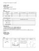 Ionic, Covalent, and Metallic Bonding Properties Laboratory