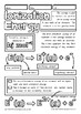 Ionization Energy of Elements Visual Guided Notes Test Prep Review Chemistry