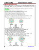 Ions and Neutral Atoms -  Guided Study Notes & Practice fo