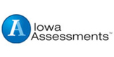 Iowa Assessment Student Reflection and Goal Setting Form
