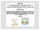 Iowa Core Literacy Grades 6-12 Anchor Standards Organizer