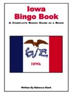 Iowa State Bingo Unit