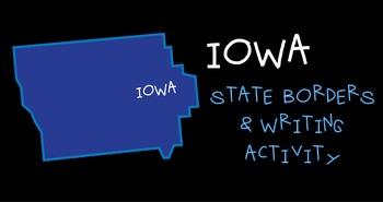 Iowa State Pack