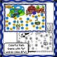 """Word Family Game for """"ip""""  Words - Thanksgiving Turkey FREEBIE!"""