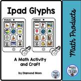 Ipad Glyph