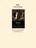 Iqbal- A Novel Study