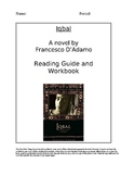 Iqbal by Franceso D'Adamo Workbook