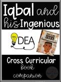 Iqbals Ingenious Idea Book Companion 3-5 Grades