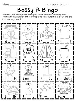 Answer Cut And Paste Objects To Create Your Own Pattern furthermore Original additionally Match Alphabet With Object further Birds Eye View Perspective also Snow Globe Craft X. on pattern worksheets for kindergarten