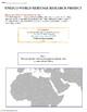 Iran: Armenian Monastic Ensembles of Iran Research Guide