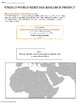 Iran: Shrine Ensemble in Ardabil Research Guide
