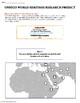 Iran: The Persian Qanat Research Guide