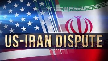 Iran - shorter version