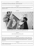 Iranian Revolution (Document Packet)