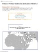 (ASIA GEOGRAPHY) Iraq: Ashur (Qal'at Sherqat)—Research Guide