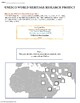 (ASIA GEOGRAPHY) Iraq: Samarra Archaeological City—Research Guide