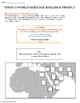 Iraq: The Ahwar of Southern Iraq Refuge of Biodiversit Research Guide