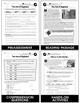 Iraq War (2003-2010): The Fall of Baghdad Gr. 5-8