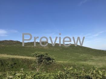 Ireland Landscape Photo