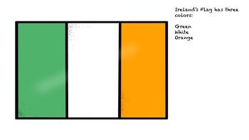 Ireland Unit