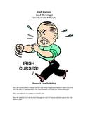 Irish Curses! (and Blessings)