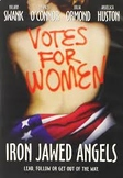 Iron Jawed Angels Video Guide