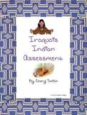 Iroquois Assessment