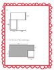 Irregular Rectangles - Finding the Area
