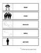 Irregular Singular and Plural Noun Activity