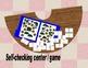 Irregular and Regular Plurals Common Core Hands-on Activities