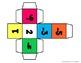 Integers Board Games