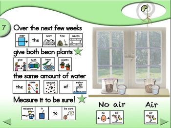 Is Air Important For Plant Growth? - Animated Step-by-Step Science - PCS