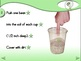 Is Air Important For Plant Growth? - Animated Step-by-Step Science - Regular