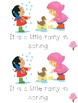 Is Little Sight Word Books for Classroom Library