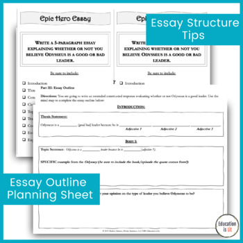 Resume writing services reviews edition