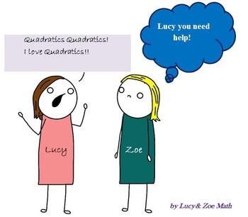 Is This True?  Quadratics