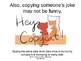 Is Your Humor Working?  Helping Kids Understand Humor