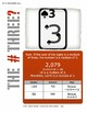 Is it Divisible By... 9 Divisibility Rules Posters for the
