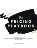 Is the price right? How to Confidently Price your Products